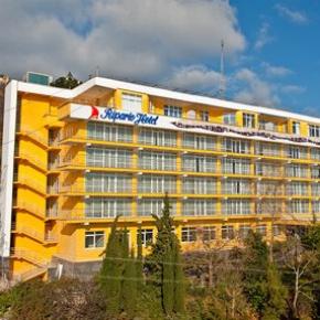 �Ripario Hotel Group� - ��������� �������� (����)