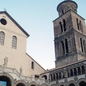 Паломнический тур в Италию (от Бари до Венеции)