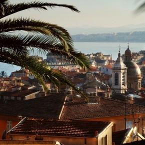 Секреты юга Франции + неделя в Ницце