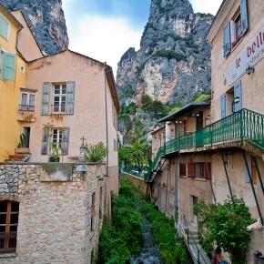 Прованс (Франция)