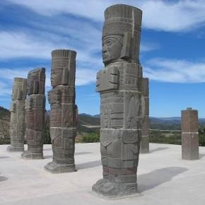 Azteca Puebla