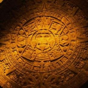 Azteca Plus