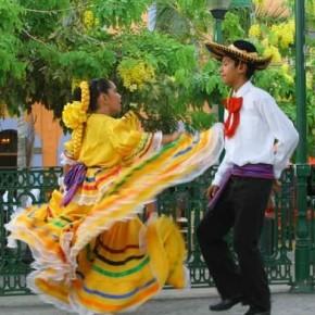 Azteca Taxco